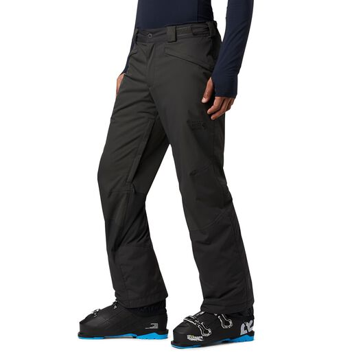 Pantal%C3%B3n%20Hombre%20Firefall%202%20Insulated%20Negro%2Chi-res