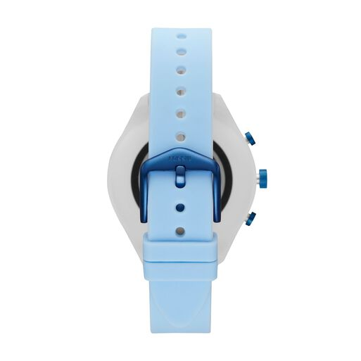 Reloj%20Fossil%20Mujer%20%20Azul%20FTW6026%2Chi-res