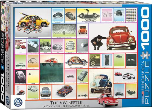 The%20VW%20Beetle%2Chi-res