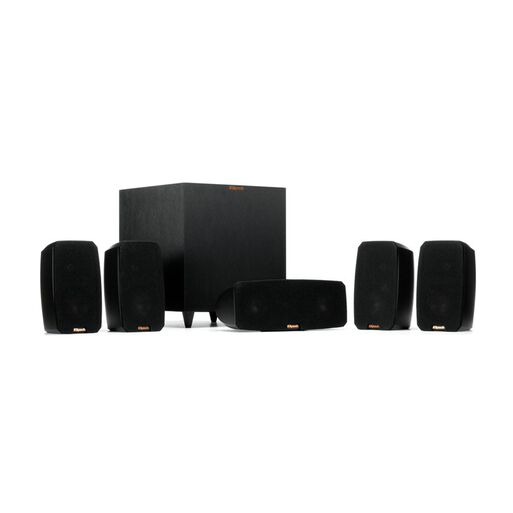 Kit%20Parlantes%20Reference%205.1%20Subwoofer%20Wireless%20Klipsch%2Chi-res