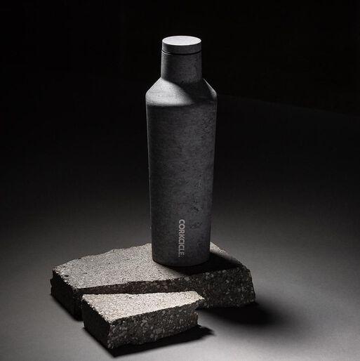 Botella%20T%C3%A9rmica%20Canteen%20%20750ml%20Concrete%2Chi-res