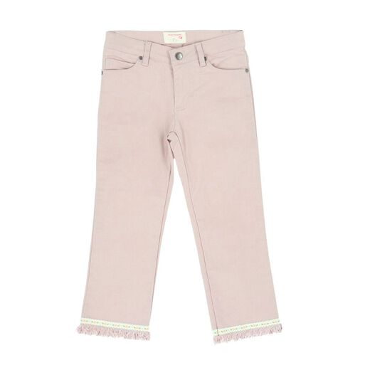 Pantalon%20Algodon-Spandex%20Montreal%20Shadow%20Gray%20Hush%20Puppies%20Kids%2Chi-res