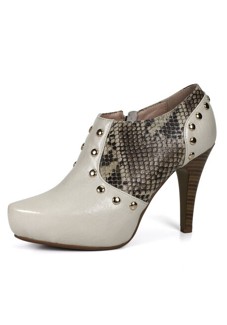 Botin%20Mujer%20Florencia%20Beige%2Chi-res