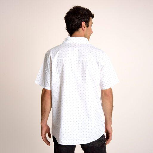 Camisa%20Hombre%20Patric%20Full%20Print%20Sh%20Blanco%20Merrell%2Chi-res