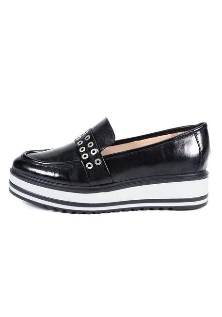 Zapato%20%20Aixa%20Negro%2Chi-res