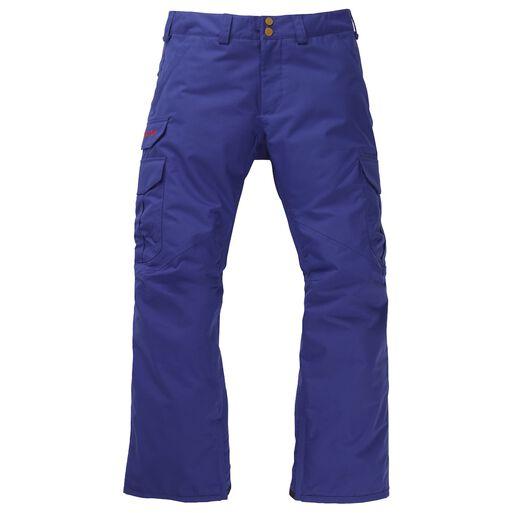 Pantalon%20De%20Nieve%20Hombre%20M%20Cargo%20Pt%20Regular%20Burton%2Chi-res