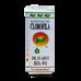 Clorofila%20en%20gotas%20BS-91%2030%20mL%2Chi-res