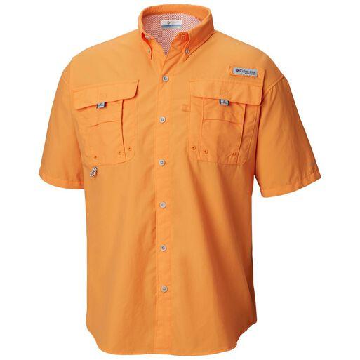 Camisa%20M%2FC%20Bahama%E2%84%A2%20Ii%20S%2FS%20Shirt%20Multicolor%20Columbia%2Chi-res