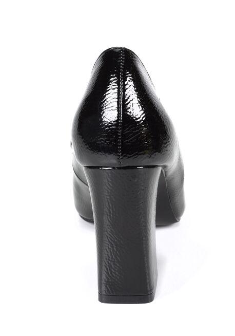 Zapato%20Charlize%20Negro%2Chi-res