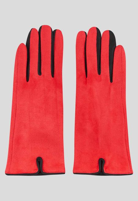 Guantes%20Touch%20Gamuza%2Chi-res