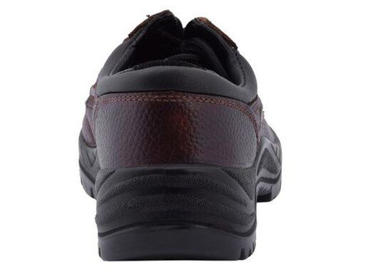 Zapato%20Seguridad%20T.%2045%20Elegance%20Nt-995%20Roble.%2Chi-res