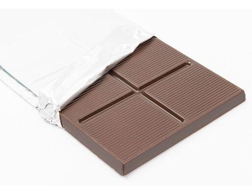 Tableta%20De%20Chocolate%20Dark%20Con%20Almendras%20Sin%20Azucar%20100g.%2Chi-res