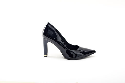 REINA%20Taco%20Alto%20Negro%209%20cm%20Piccadilly%2Chi-res