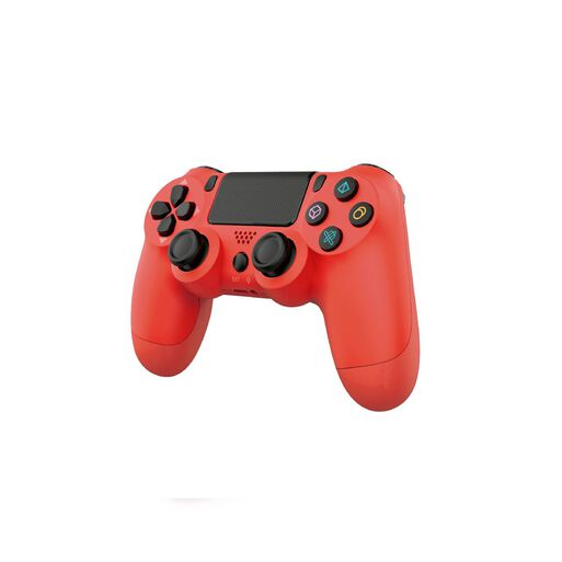 Joystick%20Game%20Pad%20Play%20Station%204%20Dblue%20Dbc6001r%20-%20TL075%2Chi-res