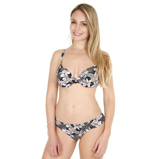 Bikini%20Mujer%20Copa%20Negro%20H2O%20Wear%2Chi-res
