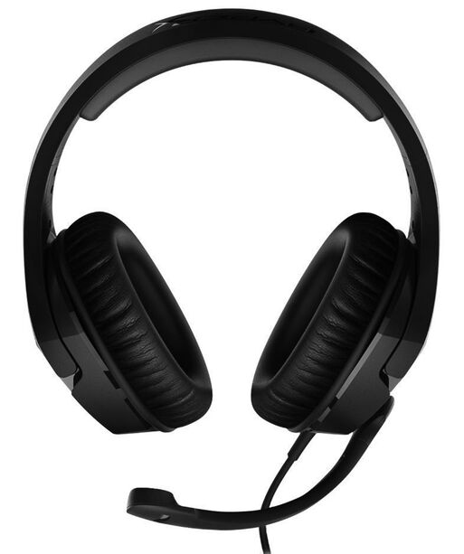 Audifono%20Gamer%20HyperX%20Cloud%20Stinger%20Microfono%2Chi-res