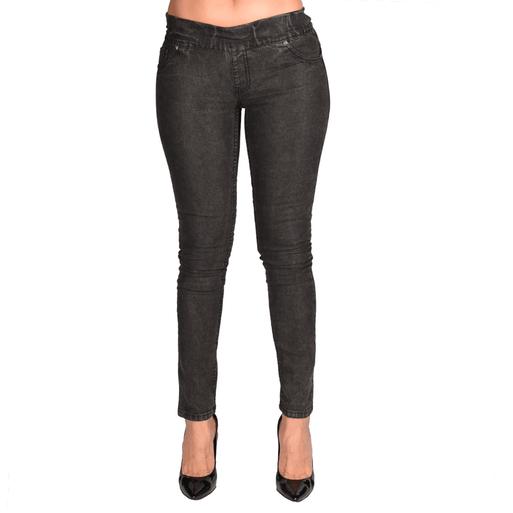Jeans%20Jeggins%20Tiro%20Medio%20Mujer%20Bilbao%20Black%2Chi-res