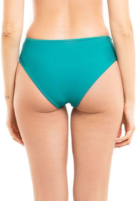 Bikini%20calz%C3%B3n%20con%20transparencia%20verde%2Chi-res