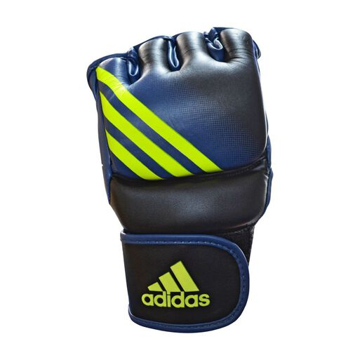 Guante%20Mma%20Adidas%20Speed%20Fight%2Chi-res