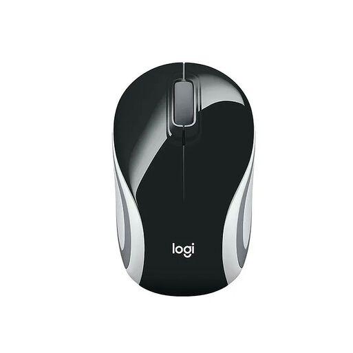 Mouse%20Inalambrico%20Logitech%20M187%20Negro%2Chi-res