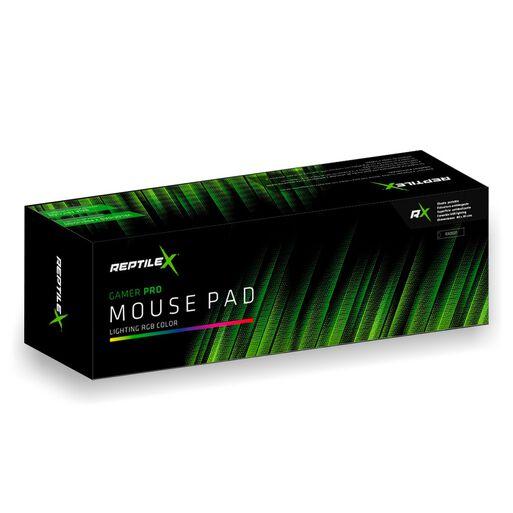 Mouse%20Pad%20Gamer%20021%20Iluminacion%20Rgb%2080x30cm%2Chi-res