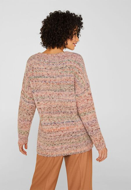 Sweater%20Mujer%20Jaspeado%20Esprit%2Chi-res