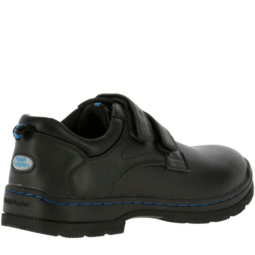 Zapato%20New%20I%20Work%20Velcro%20Casual%20Negro%20Hush%20Puppies%20Kids%2Chi-res