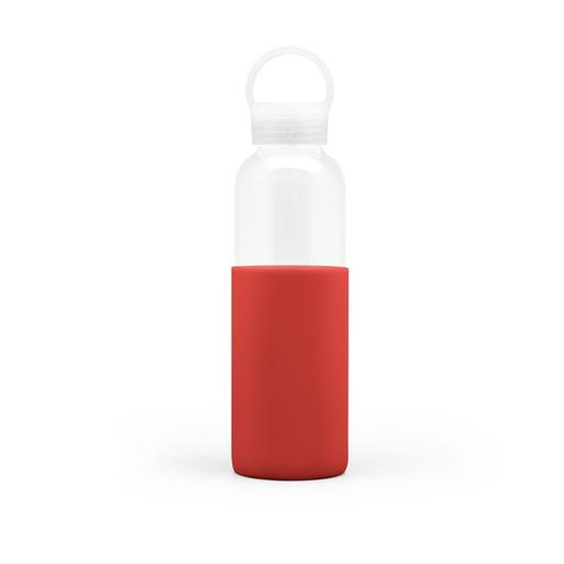 Botella%20%C3%93%20500ml%20Gato%20Store%2Chi-res