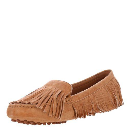 Zapato%20Cuero%20Ceriana%20Caf%C3%A9%20Hush%20Puppies%2Chi-res