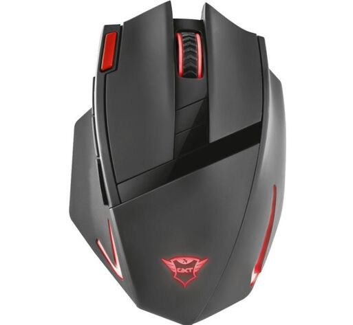 Mouse%20Trust%20Gxt%20130%20Ranoo%20Inalambrico%2020687%2Chi-res