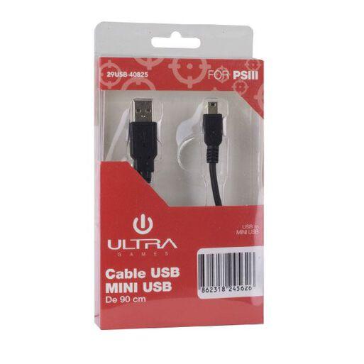Cable%20Ultra%20Usb%20A%20Mini%20Usb%20Ps3%2Chi-res