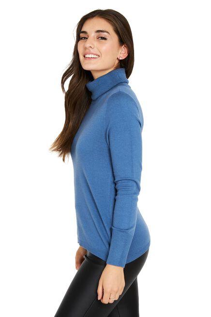 Sweater%20Cuello%20Tortuga%20Celeste%20Nicopoly%2Chi-res