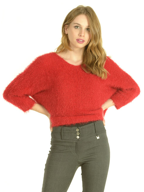 Sweater%20C%2FV%20Rojo%2Chi-res
