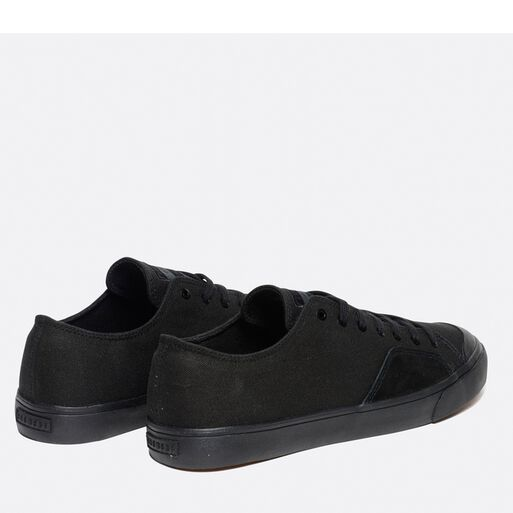 Zapatilla%20Spike%20Negro%20N%20Element%2Chi-res