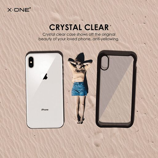 Carcasa%20Antishock%20iPhone%20X%2FXS%20-%20DROPGUARD%202.0%2Chi-res