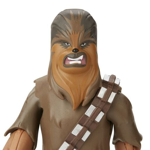 Star%20Wars%20Galaxy%20of%20Adventures%20-%20Chewbacca%2Chi-res