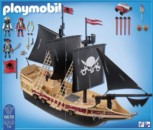 Playmobil%20Buque%20Corsario%20Piratas%206678%2Chi-res