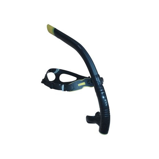 SNORKEL%20DRY%20TOP%20ADULTO%20(FRONTAL)%2Chi-res