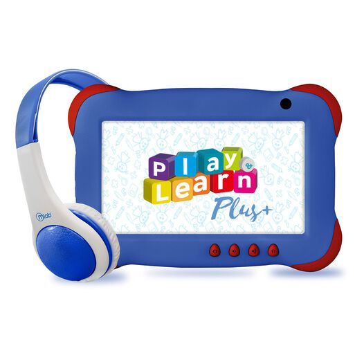 MLAB%20TABLET%207%20PLAY%20AND%20LEARN%20PLUS%20BLUE%2Chi-res