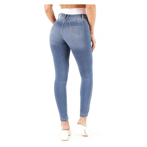 JEANS%20MUJER%20DIVINO%20OVIEDO%20C%2Chi-res