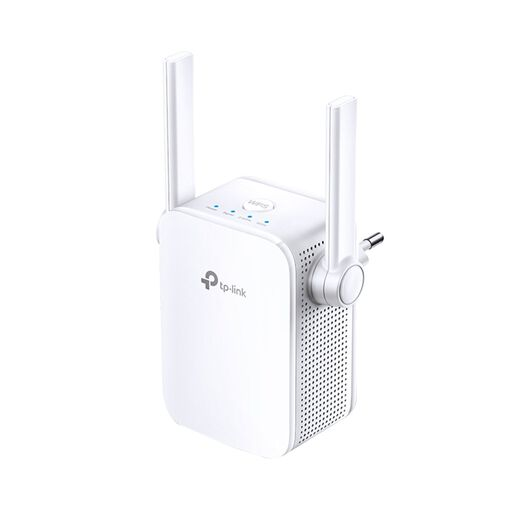 Repetidor%20Inal%C3%A1mbrico%20wifi%20AC1200%20RE305%20TP-Link%2Chi-res
