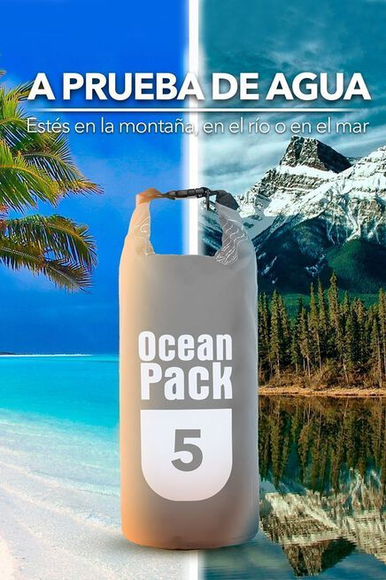 Bolsa%20Impermeable%205L%20Outdoor%20Rafting%20Trekking%20Gris%2Chi-res