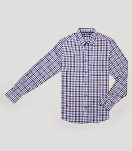 Camisa%20Casual%20Cuadros%20Celeste%2Chi-res