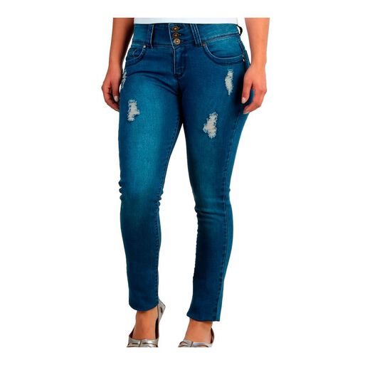 Jeans%20Puzzle%20Mujer%20Jess%20Blue%20Denim%2Chi-res