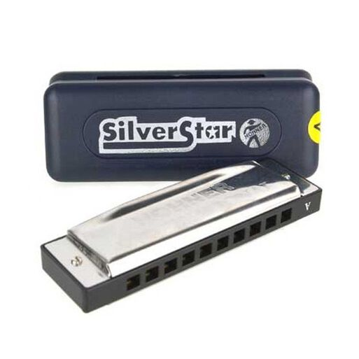 Armonica%20Hohner%20Silver%20Star%20Sol%20Blues%2Chi-res