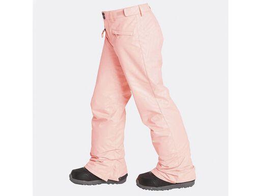 Pantalon%20De%20Nieve%20Alue%20Girls%20Ins%20Pant%20Peach%20Billabong%2Chi-res