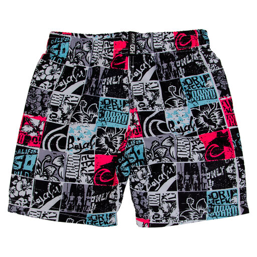 Short%20Gris%20H2O%20WEAR%2Chi-res
