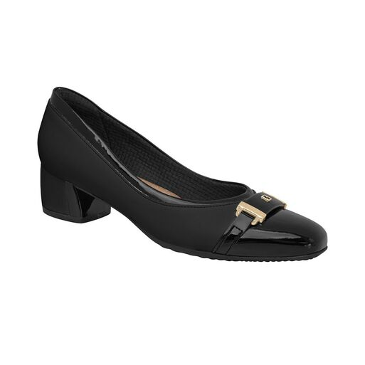 Zapato%20Negro%20Piccadilly%20%2Chi-res