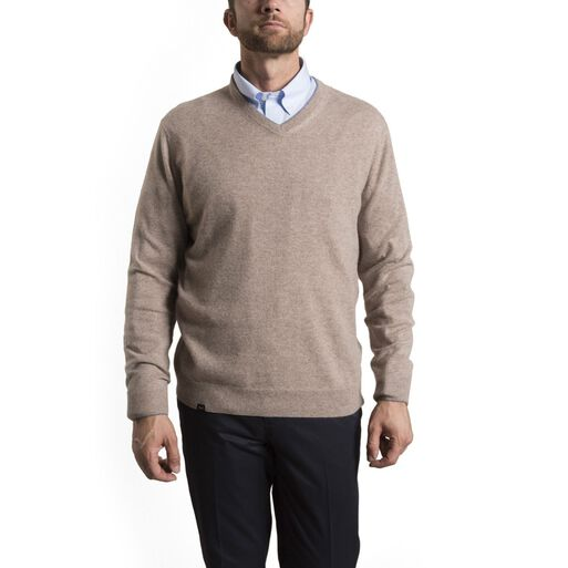 Sweater%20Cashmere%20Beige%20Rockford%2Chi-res