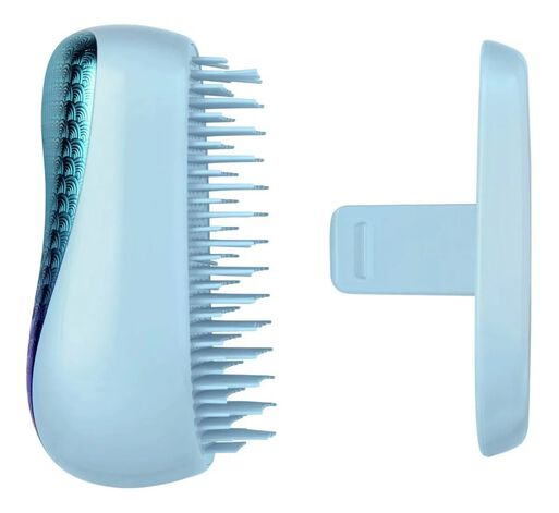 Cepillo%20Tangle%20Teezer%20Compact%20Styler%20Mermaid%20Blue%2Chi-res